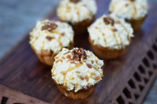 ginger-pumpkin-cupcakes