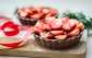 strawberry-tart-3